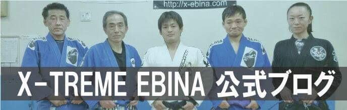 http://ameblo.jp/x-ebina